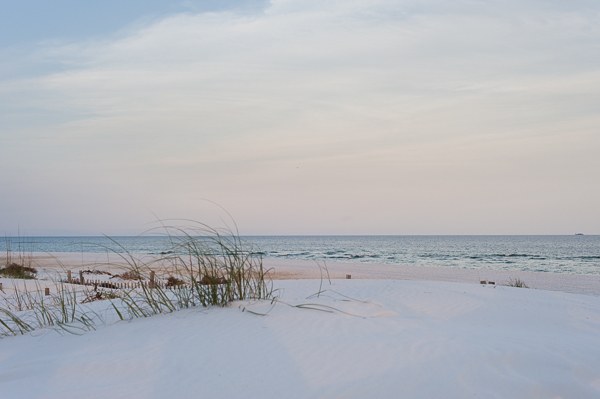 gulf_coast-5