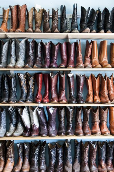 cowboy_boots-1