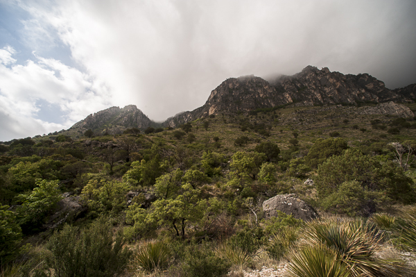 guadalupe_mountains-5