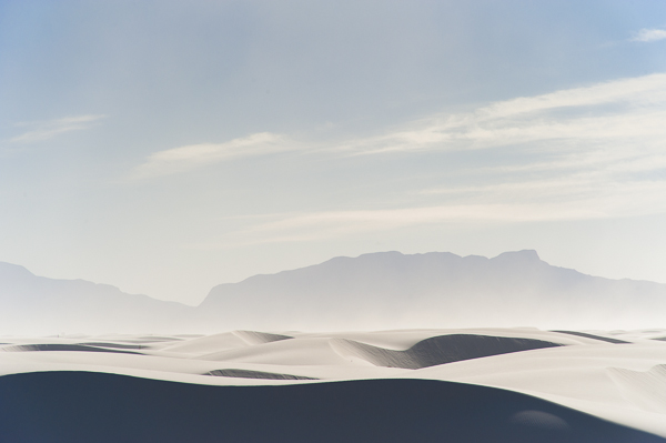 white_sands-3