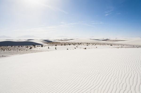 white_sands-4