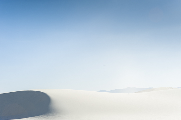 white_sands-5