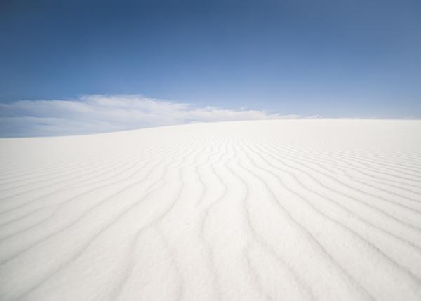 white_sands-7