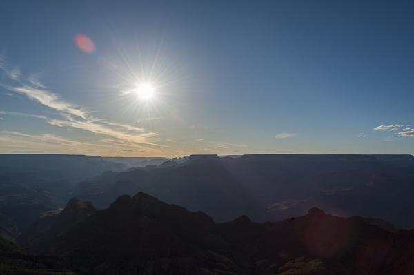 grand_canyon-1