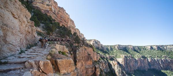 grand_canyon-5