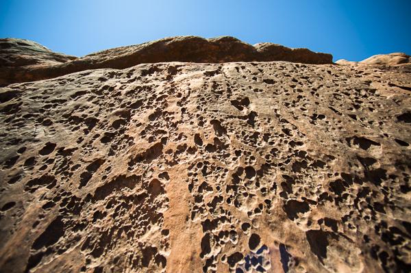 grand_canyon-9