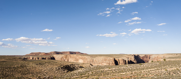 north_rim_grand_canyon-2