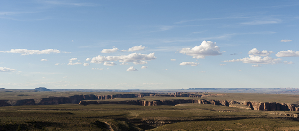 north_rim_grand_canyon-4