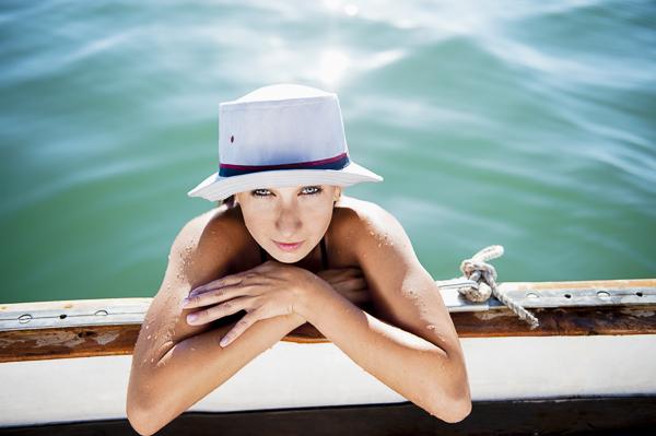 boat_life-12-2