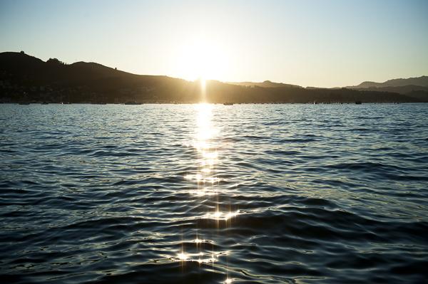 boat_life-13