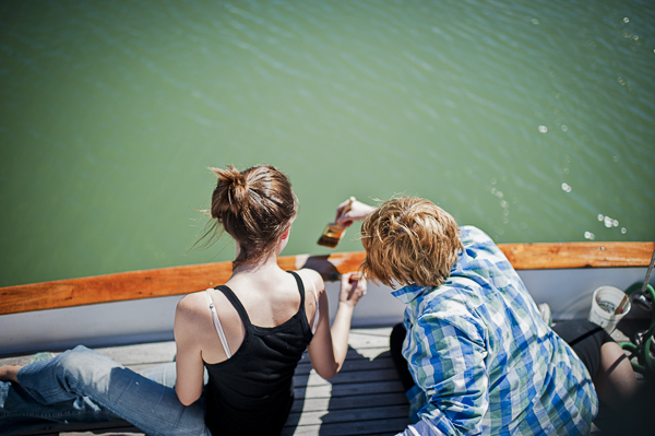 boat_life-28