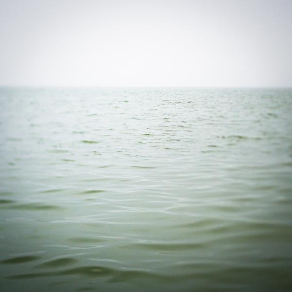 pacific-ocean-bay