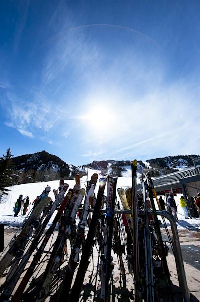 aspen-skis