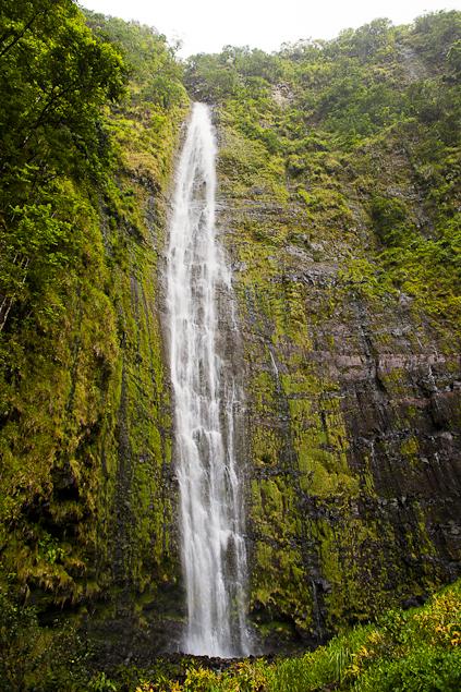 maui-waterfall