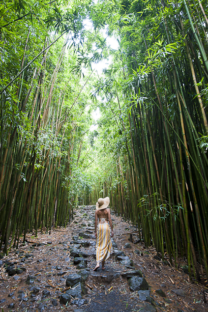 girl-in-bamboo-forest