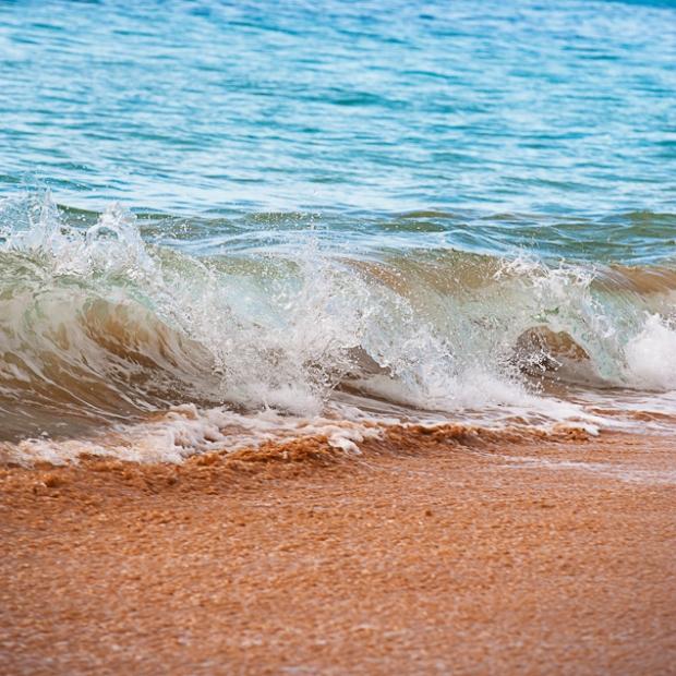 maui-wave2