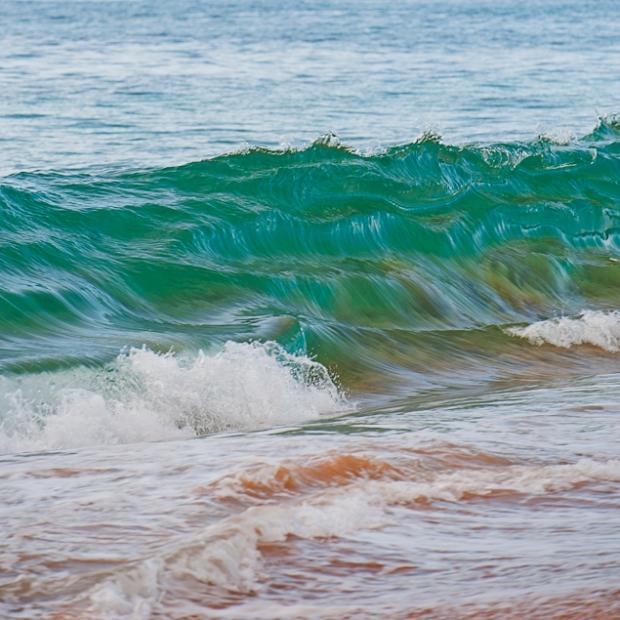 maui-wave3