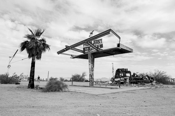 desert_abandon-1