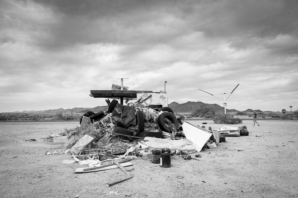 desert_abandon-2