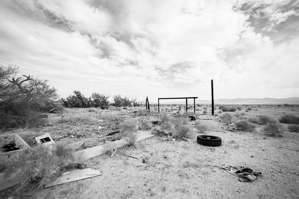 desert_abandon-4