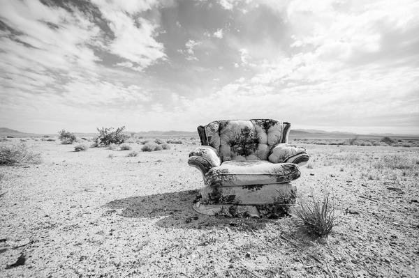 desert_abandon-7