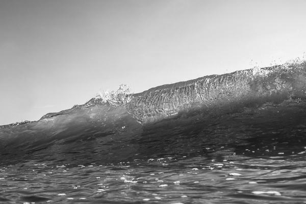 waves_costarica-1