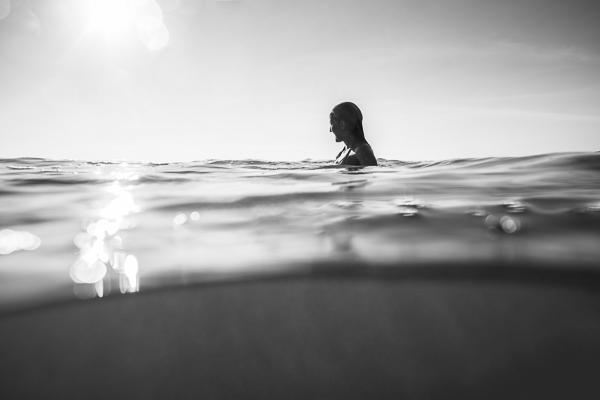 waves_costarica-2