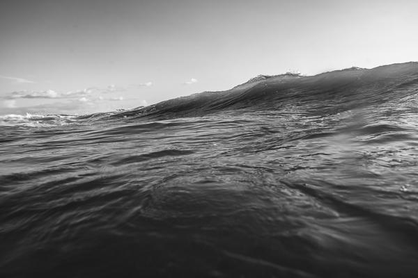 waves_costarica-7