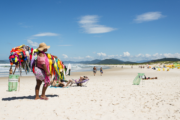 praia joaqina, floripainopolis