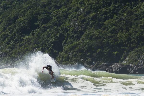 floripa_praia_matadeiro_surf-1-4