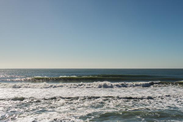 floripa_praia_matadeiro_surf-2