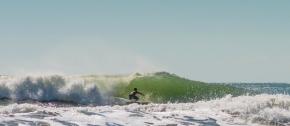 floripainopolis brasil surf