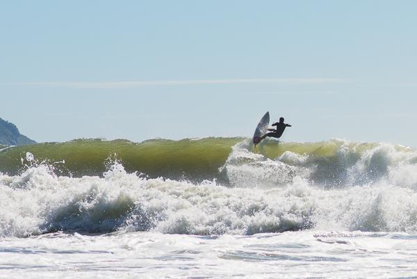 surf in brazil florpiainopolis