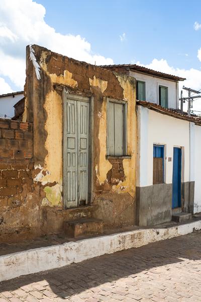 lençois_brazil-2