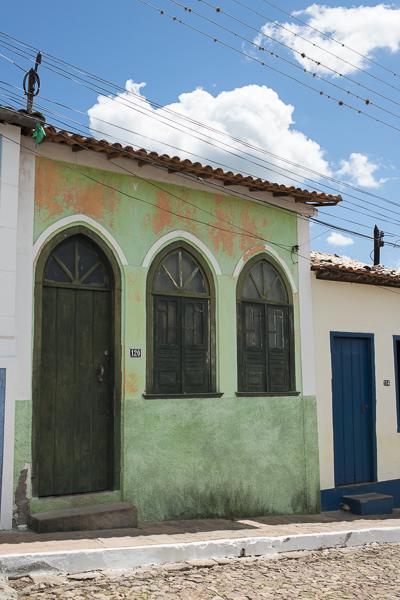 lençois_brazil-5