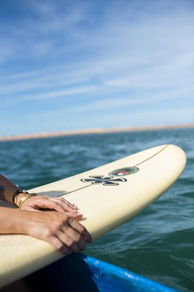 itacare bahia brazil surf