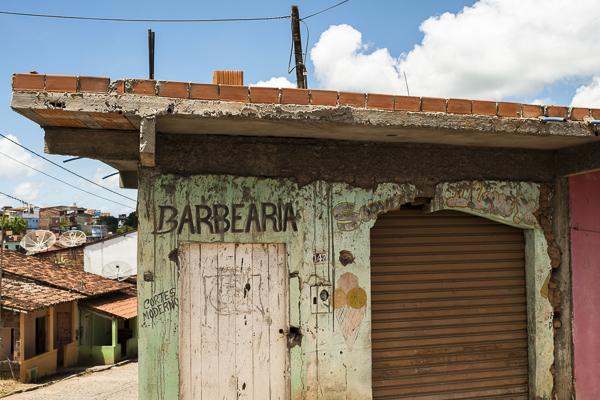 itacare-brazil-2168
