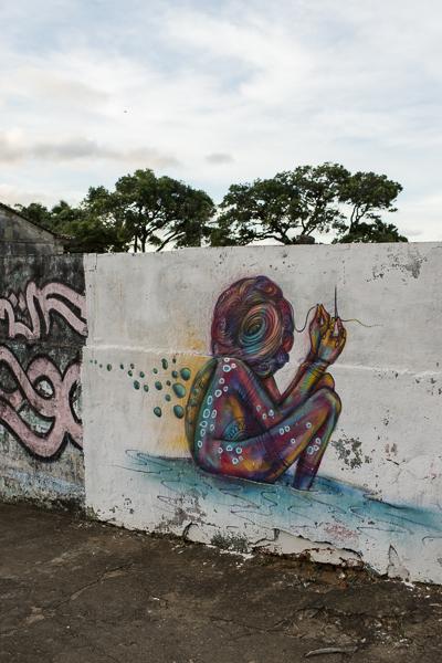 itacare-brazil-2348