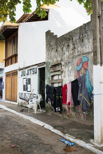 itacare-brazil-2352