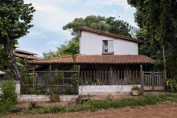 itacare-brazil-2614