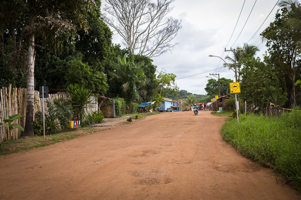 itacare-brazil-2639