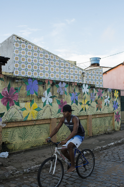 itacare-brazil-3007