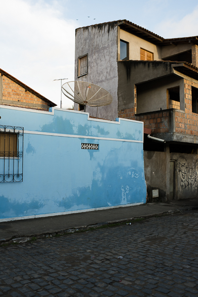 itacare-brazil-3011