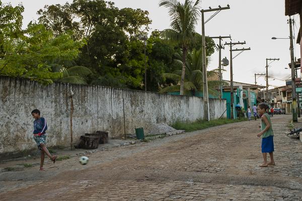 itacare-brazil-3030