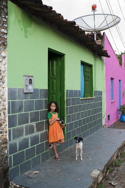 itacare-brazil-3031