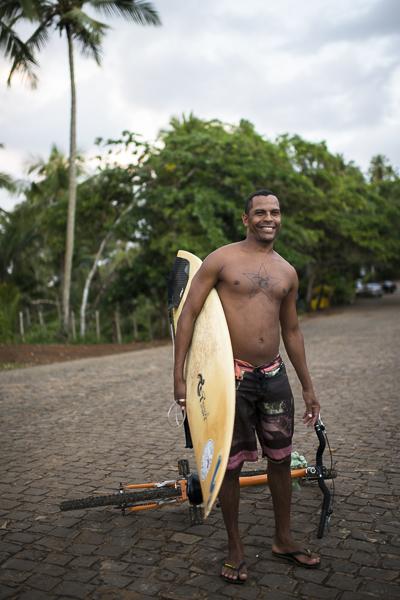 itacare-brazil-surf-3064
