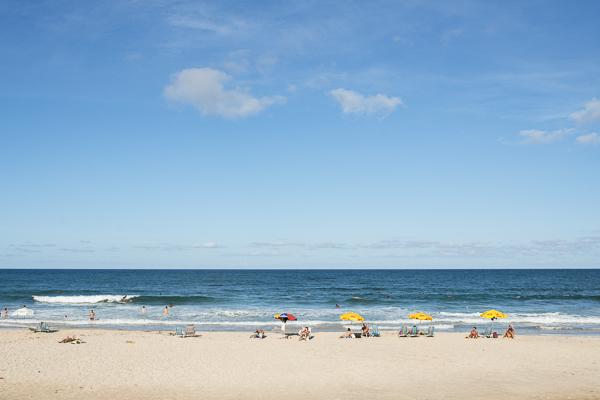 itacare-brazil-surf-3168