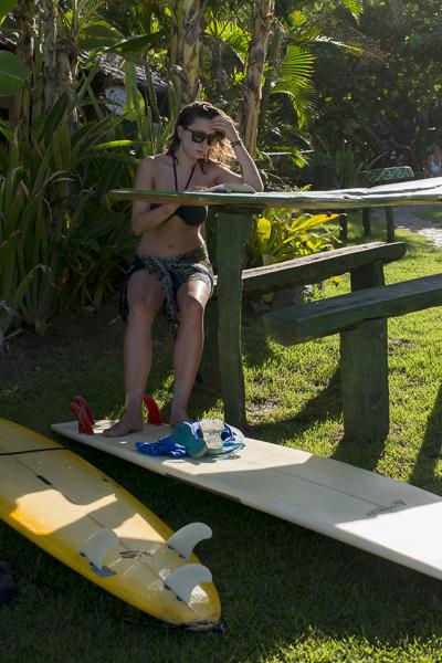 itacare-brazil-surf-3180