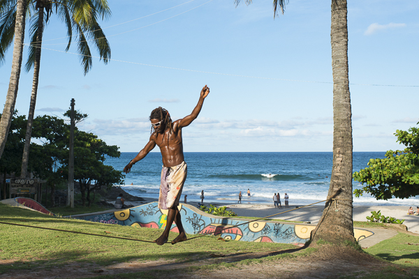 itacare-brazil-surf-3212
