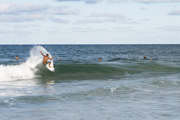 itacare-brazil-surf-3224